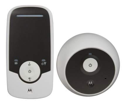 Радионяня Motorola MBP 160