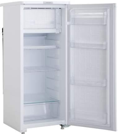 Холодильник Саратов 451 КШ-160 White