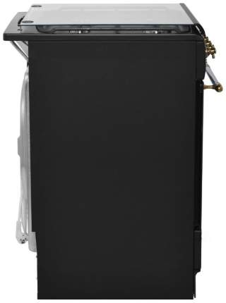 Газовая плита Hansa FCGA62109 Black
