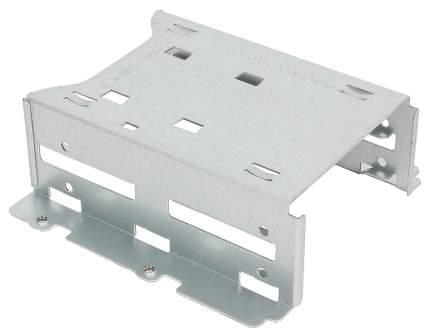 Внутренний карман (контейнер) для HDD SuperMicro MCP-220-82611-0N Dual 2.5 fixed HDD tray