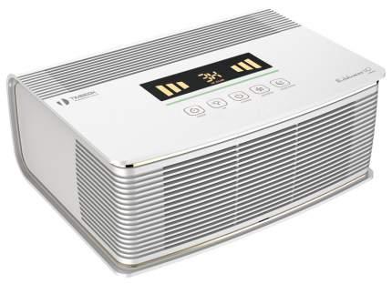 Воздухоочиститель Timberk TAP FL 600 MF White