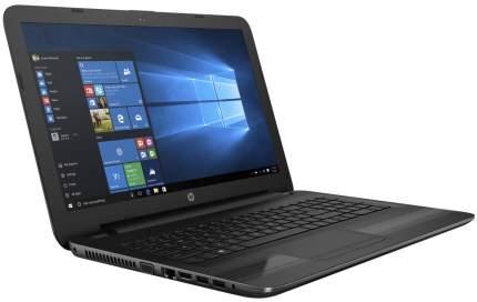 Ноутбук HP 250 G4 T6N53EA