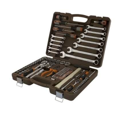 Набор инструмента Ombra OMT93S