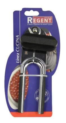 Консервный нож REGENT inox 93-CN-01-02 16.5 см