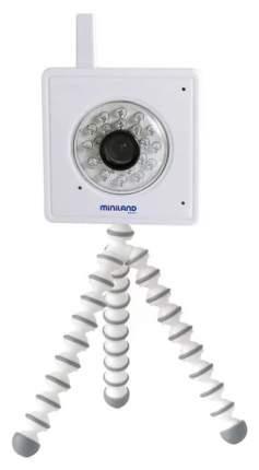 IP-камера Miniland 89079