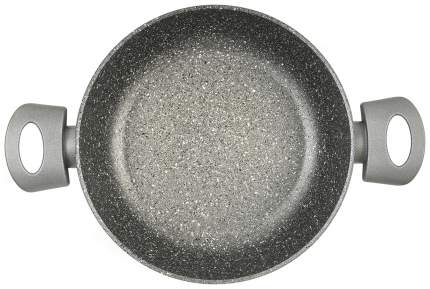 Сотейник TVS Mineralia BL380242910001 24 см