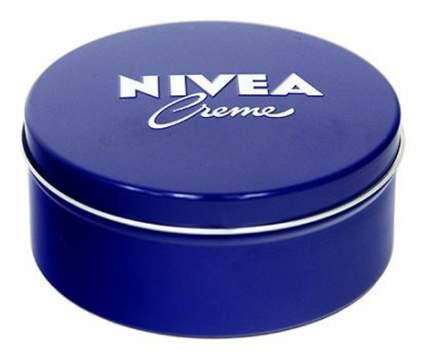 Крем для тела NIVEA Creme универсальный уход 250 мл