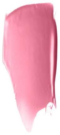 Блеск для губ MAX FACTOR Colour Elixir Gloss 40 Delightful Pink