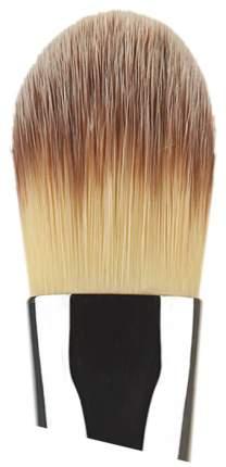 Кисть для макияжа LIMONI Professional №15