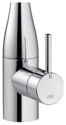 Смеситель для кухонной мойки Franke KWC EVE 115.0308.180 хром