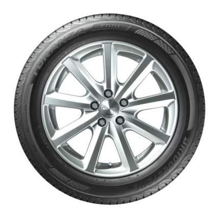 Шины Bridgestone Turanza T001 185/65 R15 88H