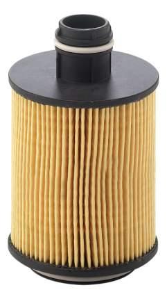 Фильтрующий элемент масляного фильтра MANN-FILTER HU7004/1X