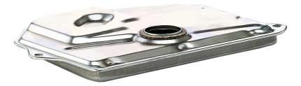 Фильтрующий элемент масляного фильтра MANN-FILTER H199