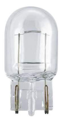 Лампа PHILIPS Vision 21W w3x16d 12065CP