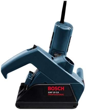 Сетевой штроборез Bosch GNF 20 CA 601612508