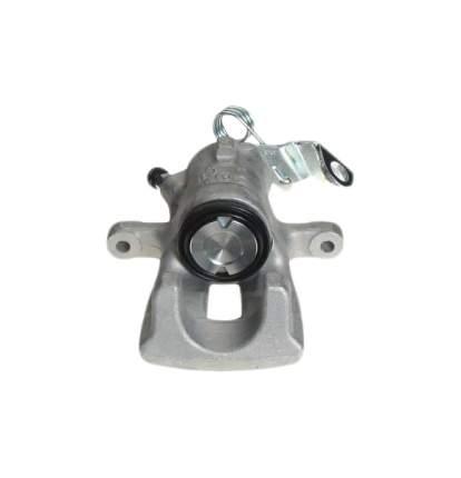 Тормозной суппорт TRW/Lucas BHN316 задний правый