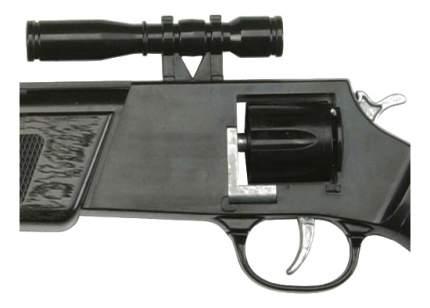 Ружье Maverick 60 см, 8-Shot