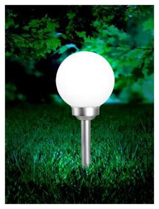Светильник на солнечных батареях Globo 3377 68 см