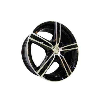 Колесные диски SKAD R18 7.5J PCD5x112 ET35 D57.1 1620105