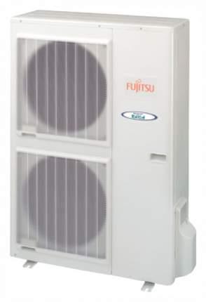 Кассетная сплит-система Fujitsu AUY36UUAS/AOY36UNAXT