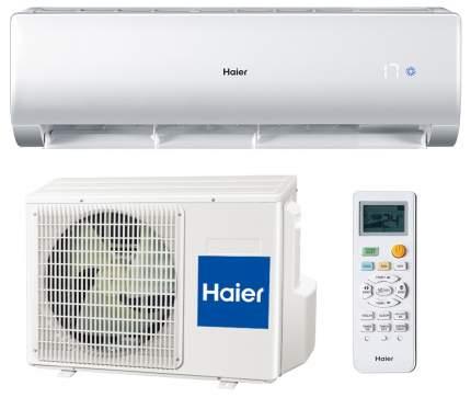 Сплит-система Haier Familya On-Off HSU-36HNH03/R2-White/HSU-36HUN03/R2