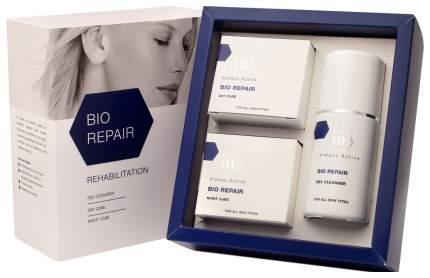Набор Holy Land Bio Repair Rehabilitation Treatment Kit