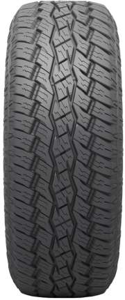 Шины TOYO ТIRES Open Country A/T Plus 225/75 R16 115 TS01364