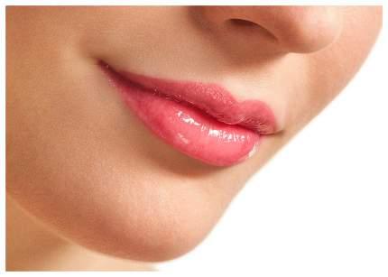Блеск для губ CATRICE Volumizing Lip Booster 030 Pink Up The Volume 5 мл