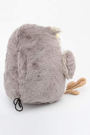 Мягкая игрушка Сова 31 см
