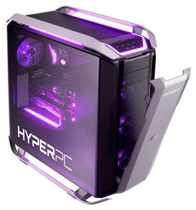 Системный блок игровой HyperPC COSMOS 7 M16 00016