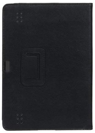 "Чехол IT BAGGAGE для Huawei Media Pad T3 10"" Black ( ITHW102-1)"