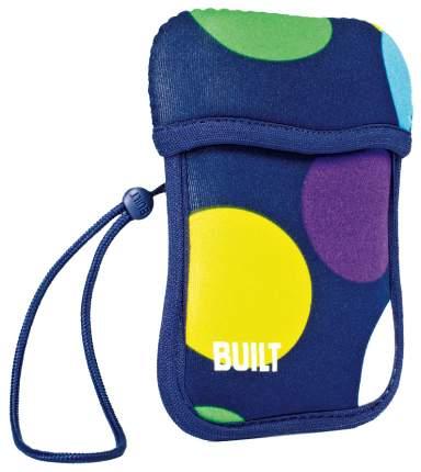 Чехол для фототехники Built Hoodie Camera Case E-HCS-SDT разноцветный