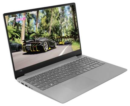 Ноутбук Lenovo IdeaPad 530S-14ARR 81H10026RU