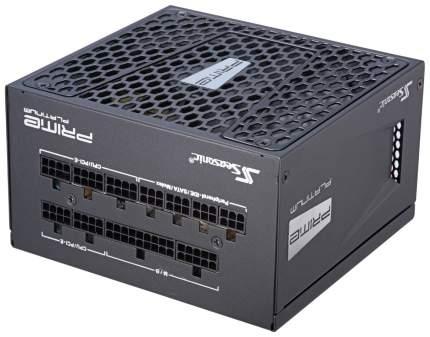 Блок питания компьютера Seasonic PRIME Ultra Platinum SSR-750PD2