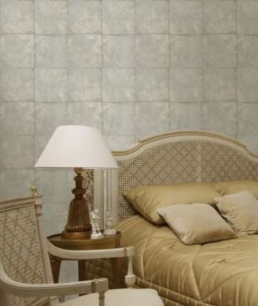 Обои Casa Mia Titanium RM41008