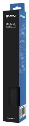 Игровой коврик Sven MP-GS2L SV-016975