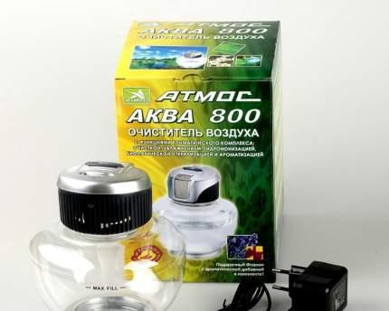 Климатический комплекс АТМОС АКВА-800 Silver