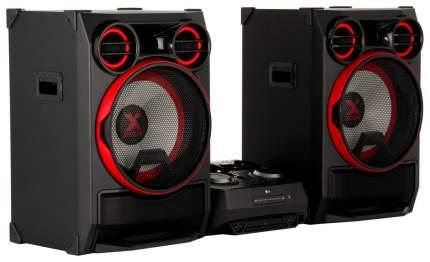 Акустическая система LG X-Boom CK99