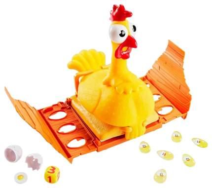 Настольная игра Ooba Ох, уж эта курица
