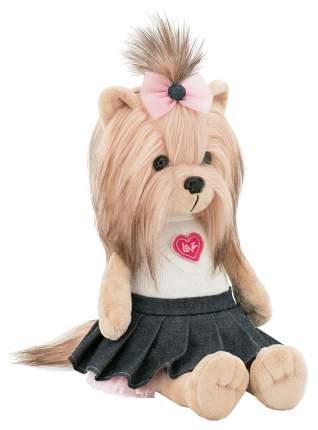 Мягкая игрушка Orange Toys Собачка Lucky Yoyo: Модница, Lucky Doggy
