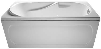 Акриловая ванна 1MarKa Vita 160х70 без гидромассажа
