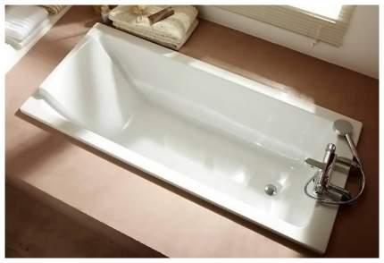 Акриловая ванна Jacob Delafon Sofa E60515RU-01 170х75 без гидромассажа