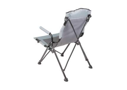 Кресло складное TREK PLANET Mistral, 49х62х45/100 см