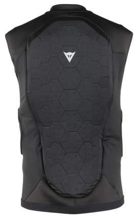 Защита спины Dainese Flexagon черный XL
