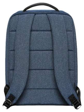 Рюкзак Xiaomi Urban Life Style Backpack синий 17 л