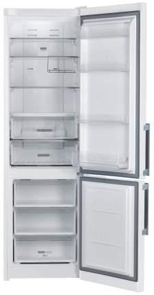 Холодильник Whirlpool WTNF 901 W White