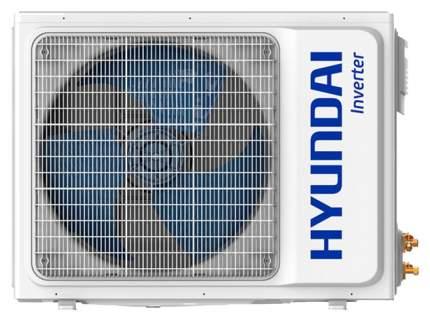Сплит-система Hyundai H-ARI22-09H