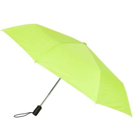Зонт-автомат Labbra A3-05-LT051 зеленый 01-00026593