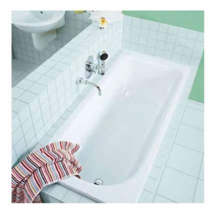 Стальная ванна KALDEWEI 235000013001