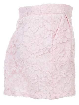 Юбка-шорты Choupette Розовый р.110